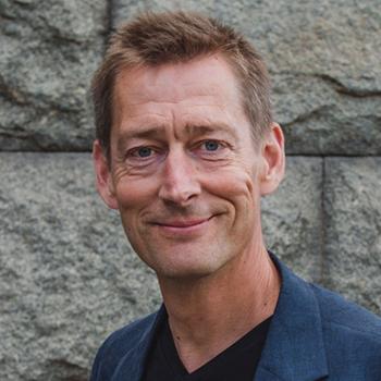 Magnus Fransson