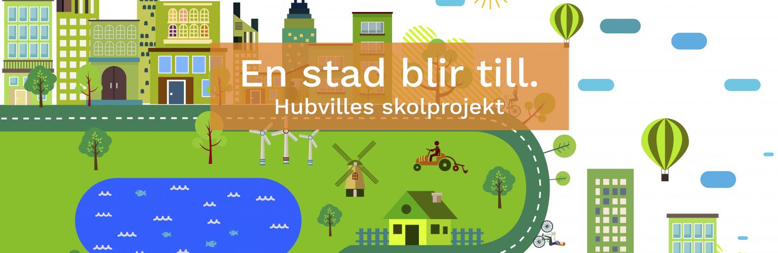 skolprojektsbild